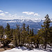 """20140322-Lake Tahoe-34.jpg • <a style=""""font-size:0.8em;"""" href=""""http://www.flickr.com/photos/41711332@N00/13419943493/"""" target=""""_blank"""">View on Flickr</a>"""