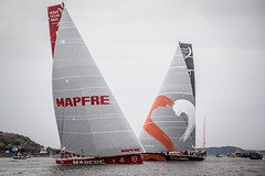 "MAPFRE_150627MMuina_9256.jpg • <a style=""font-size:0.8em;"" href=""http://www.flickr.com/photos/67077205@N03/19018826090/"" target=""_blank"">View on Flickr</a>"