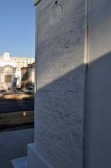 Garner side stone 1