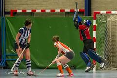 HockeyshootMCM_1487_20170205.jpg