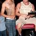 Dirty Dish Grand Opening Nextdoor Male 032