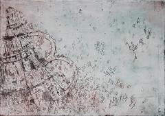 Lisa SorbaB-Babel