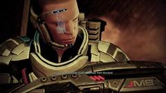 Vierzweisieben Shepard