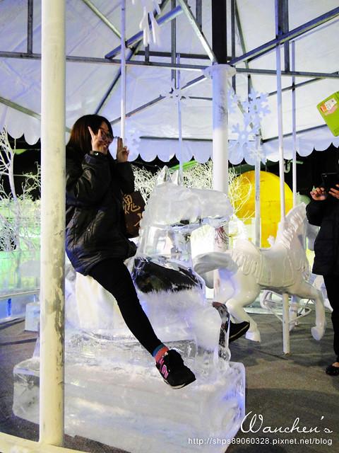 DSC 2014急凍樂園06518_3