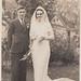 Edith & Adolph Krueger