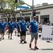 LA Pride Parade and Festival 2015 051
