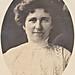 Mrs. Emma Kern
