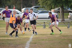 "Bombers1 vs Eureka Kings 14 • <a style=""font-size:0.8em;"" href=""http://www.flickr.com/photos/76015761@N03/14713060958/"" target=""_blank"">View on Flickr</a>"