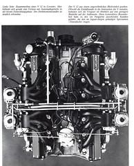 Jaguar - 323