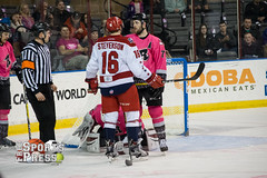 "2017-02-10 Rush vs Americans (Pink at the Rink) • <a style=""font-size:0.8em;"" href=""http://www.flickr.com/photos/96732710@N06/32843813045/"" target=""_blank"">View on Flickr</a>"