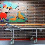 Kinderklinik Lübeck