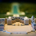"""Model of the Palace of Versailles • <a style=""""font-size:0.8em;"""" href=""""http://www.flickr.com/photos/15533594@N00/15116142367/"""" target=""""_blank"""">View on Flickr</a>"""