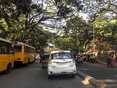 201703 Mumbai (iPhone)