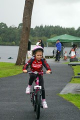 011LoughSunday2014Duathlon