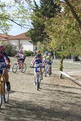 BTT-Ciclismo-Escolar-Araba-Sarria-13-9-2014-012
