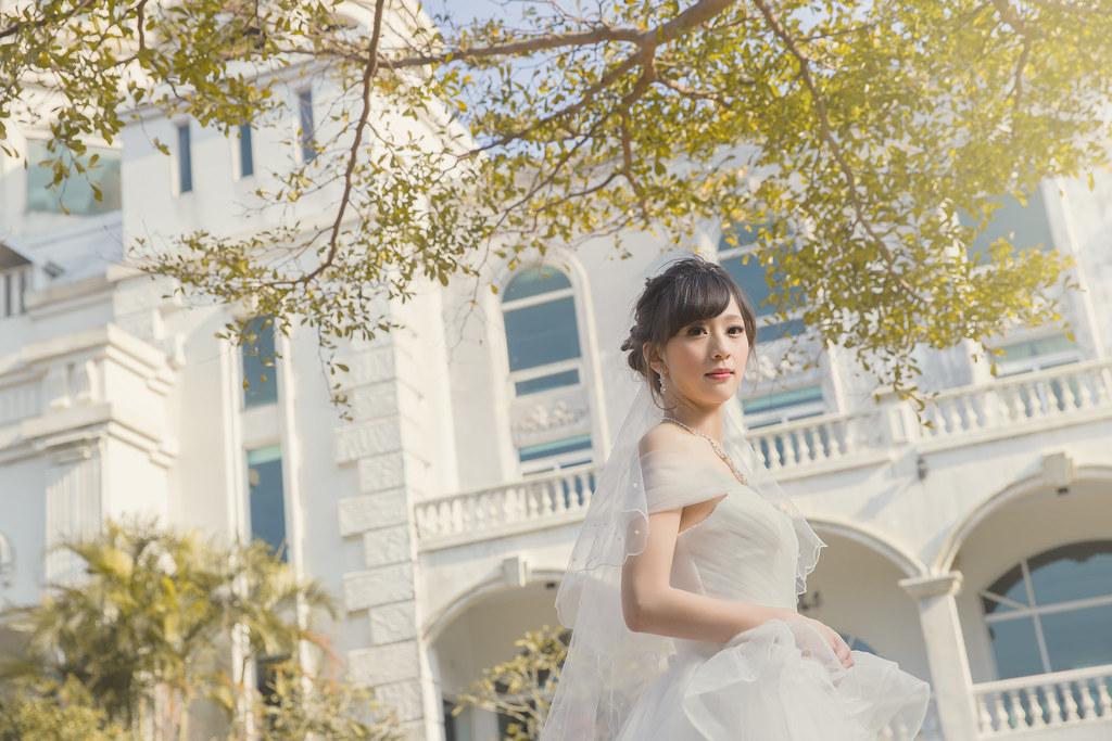 君洋城堡,自助婚紗,桃園婚紗,婚紗攝影,城堡婚紗,君洋城堡婚紗,婚攝卡樂,虹吟14