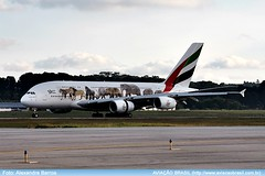 "Emirates Airlines - A6-EOM • <a style=""font-size:0.8em;"" href=""http://www.flickr.com/photos/69681399@N06/33300216390/"" target=""_blank"">View on Flickr</a>"