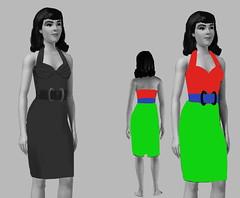 Les Sims 3 Vitesse Ultime
