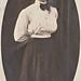 Anna, 1909