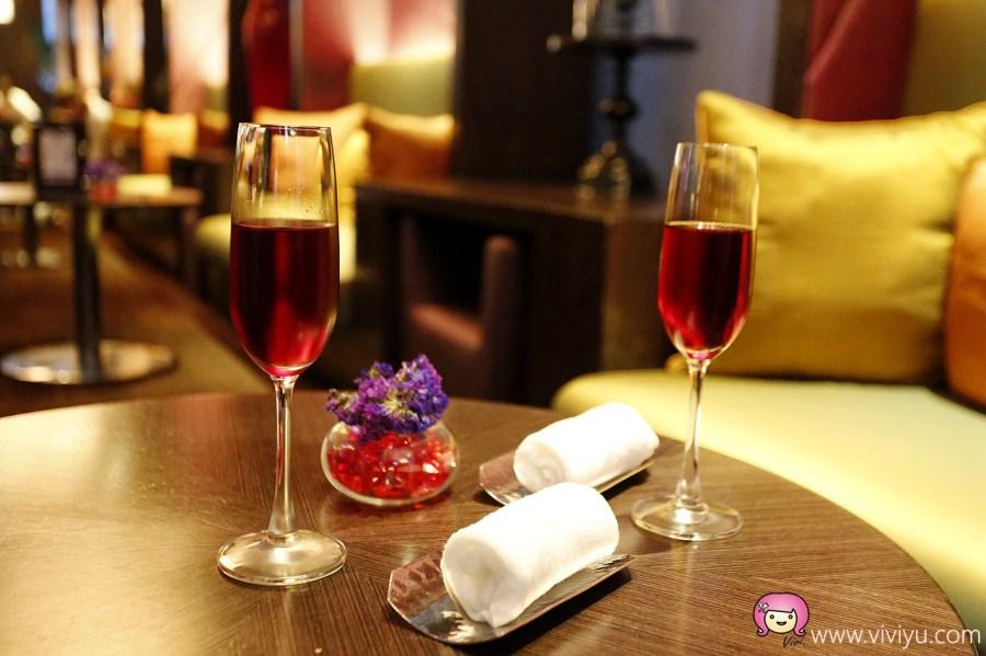 phaya thai 住宿,Ratchathewi,vie bangkok,vie bangkok hotel,VIE Hotel Bangkok,vie hotel bangkok - mgallery,vie hotel bangkok附近,VIE飯店,曼谷,曼谷住宿,曼谷飯店,泰國,美憬閣索菲特曼谷 vie 酒店 @VIVIYU小世界