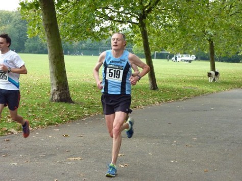"Middlesex 10k 2014 Guy Bowles • <a style=""font-size:0.8em;"" href=""http://www.flickr.com/photos/128044452@N06/15388641531/"" target=""_blank"">View on Flickr</a>"