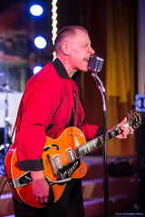 1703 VivaPHX Reverend Horton Heat _Doom10