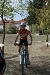BTT-Ciclismo-Escolar-Araba-Sarria-13-9-2014-020