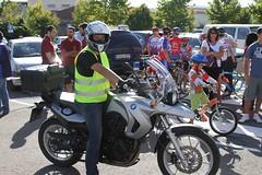 Carretera-Ciclismo-Escolar-Gamarra-20-9-2014-015