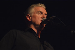 "Mick Harvey • <a style=""font-size:0.8em;"" href=""http://www.flickr.com/photos/10290099@N07/32990171093/"" target=""_blank"">View on Flickr</a>"