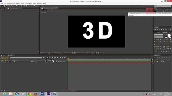 hiệu-ứng-chữ-3D---thao-tác-4