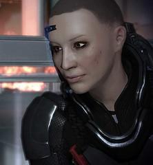 Cassandra Shepard 3