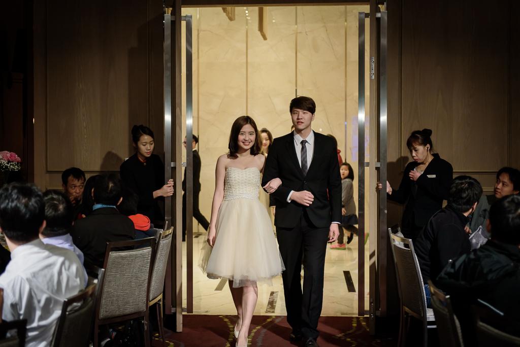 wedding day,婚攝小勇,台北婚攝,新莊,典華,新秘Bella,-052