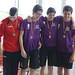 01 Junio 2014 (I) - VII Trofeo de Burgos