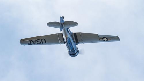 Haugesund_Historic_Airshow_14-3362.jpg