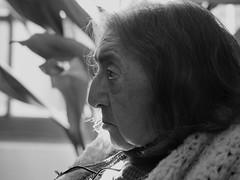 Amalia Chaigneau, orfebre