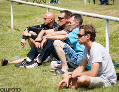 "2014_Sportfest_Gesichter-48 • <a style=""font-size:0.8em;"" href=""http://www.flickr.com/photos/97026207@N04/14426837374/"" target=""_blank"">View on Flickr</a>"