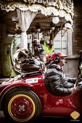 PetraSagnak_classiccar-photo.de-7043