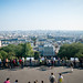"Paris skyline from the Sacré-Cœur Basilica • <a style=""font-size:0.8em;"" href=""http://www.flickr.com/photos/15533594@N00/15302392732/"" target=""_blank"">View on Flickr</a>"