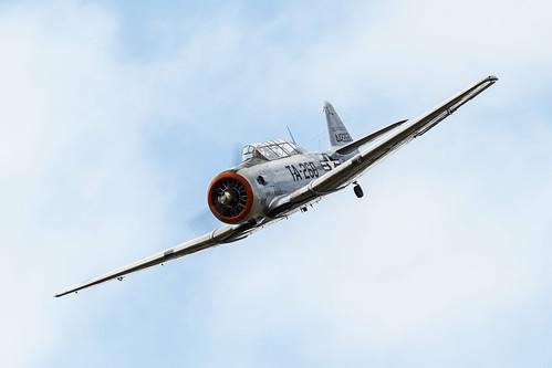 Vaernes_Airshow_14-2065.jpg