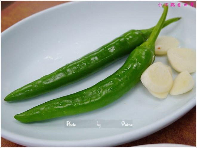 釜山大淵站雙胞胎豬肉湯飯 (10).JPG