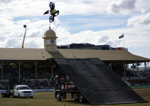 "Freestyle-Kings-Brisbane-Ekka-2014 <a style=""margin-left:10px; font-size:0.8em;"" href=""http://www.flickr.com/photos/118367855@N06/14725850990/"" target=""_blank"">@flickr</a>"