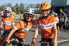 Carretera-Ciclismo-Escolar-Gamarra-20-9-2014-009
