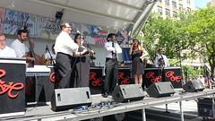 Loisaida Festival 2014