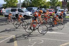 Carretera-Ciclismo-Escolar-Gamarra-20-9-2014-023