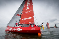 "MAPFRE_150627MMuina_8522.jpg • <a style=""font-size:0.8em;"" href=""http://www.flickr.com/photos/67077205@N03/19205876495/"" target=""_blank"">View on Flickr</a>"