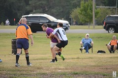 "Bombers1 vs Eureka Kings 5 • <a style=""font-size:0.8em;"" href=""http://www.flickr.com/photos/76015761@N03/14876685126/"" target=""_blank"">View on Flickr</a>"