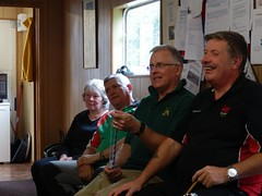 "The 2014 Welsh GR&P Open • <a style=""font-size:0.8em;"" href=""http://www.flickr.com/photos/8971233@N06/15060467895/"" target=""_blank"">View on Flickr</a>"