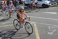 Carretera-Ciclismo-Escolar-Gamarra-20-9-2014-021