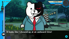 """Danganronpa 10 • <a style=""""font-size:0.8em;"""" href=""""http://www.flickr.com/photos/66379360@N02/14954197941/"""" target=""""_blank"""">View on Flickr</a>"""