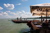 """2014-06-04_Balaton_233.jpg • <a style=""""font-size:0.8em;"""" href=""""http://www.flickr.com/photos/125253822@N07/14359315416/"""" target=""""_blank"""">View on Flickr</a>"""